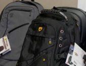 حقائب مدرسية واقية للرصاص في الولايات المتحدة الأميركية