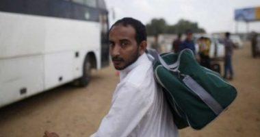 قرار سعودي جديد وحاسم بحق العمالة الوافدة