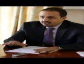 وزير الإعلام اليمني يتغزل في مأرب ويشيد بدور الإصلاح فيها