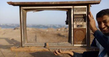 بعد تدشين الانتقالي محطة إذاعية  الإعلان عن إفتتاح قناة خور مكسر